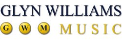 Glyn Wilimans Musical Instruments